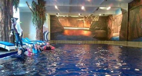 Mini 3 Di Bandung swimming pool info harga tiket fasilitas