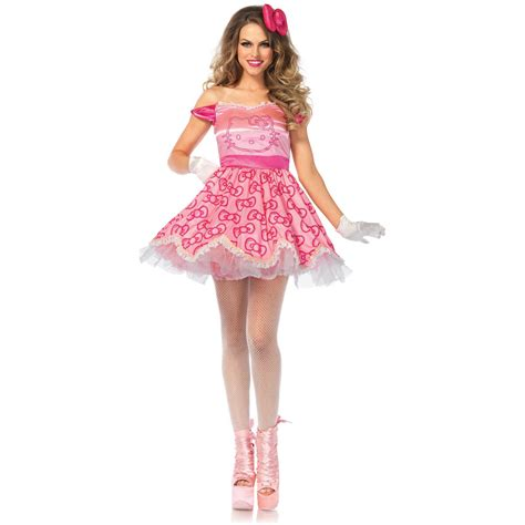 Costume Hello by The Gallery For Gt Hello Costume For