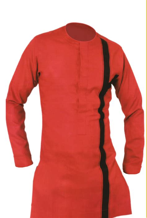 man style of aso ebi latest aso ebi styles for men