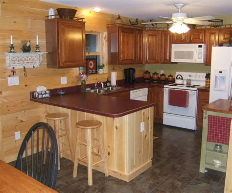 home interiors kitchen home interior pictures home design scrappy