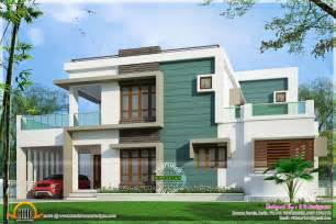 Designing Houses by Kannur Home Design Kerala Home Design And Floor Plans