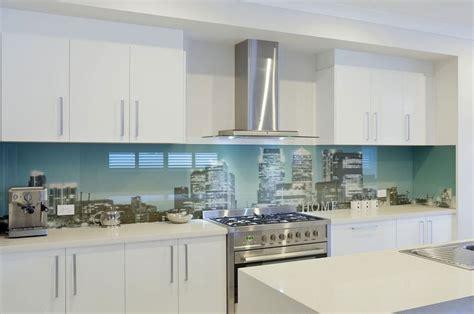 Designer Kitchen Splashbacks by Kitchen Designs Kitchen Glass Splashbacks Pinterest