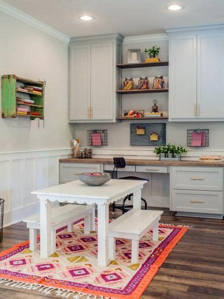 playroom craft room ideas 25 best ideas about office playroom on kid