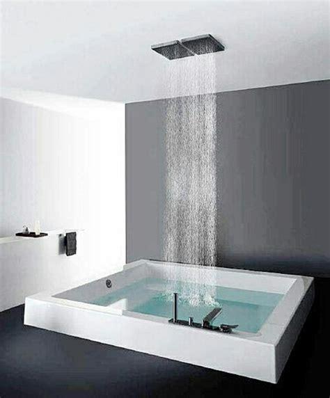 accessoires für badezimmer chestha badezimmer dekor luxus