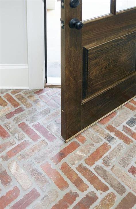 best 25 brick pavers ideas on brick paver