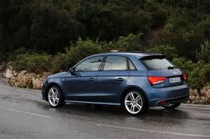 Used Audi Cars Reviews Used Audi A1 Review Auto Express 2017 2018 Cars Reviews