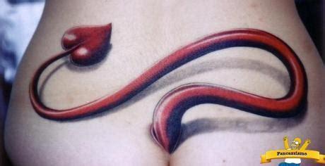 tatuaggio sopra il sedere tatuaggio sopra il sedere 28 images tatuaggio aquila