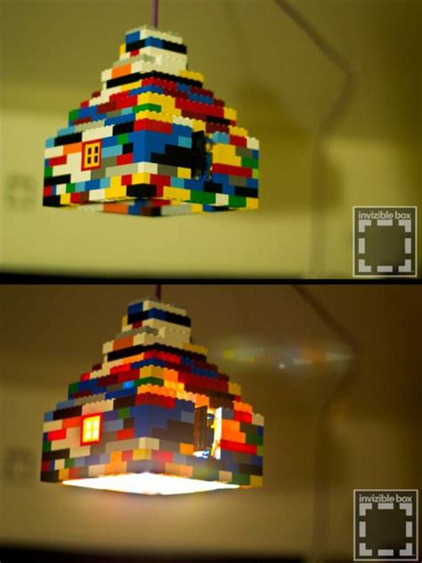 Childrens Bedroom Lights Lego L Misc Pinterest