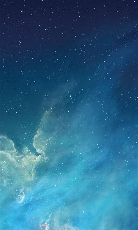 wallpaper for iphone stars cool iphone x stars wallpaper 2018 iphone wallpapers
