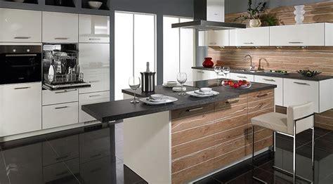 die küche wandfarbe trends