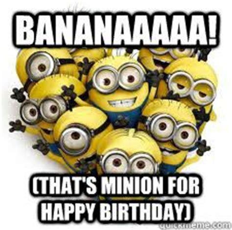 Minions Birthday Meme - 1000 images about verjaardagskaarten on pinterest happy