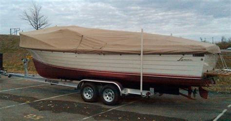 boat trailers for sale prices inboard boat trailers for sale wholesale prices vehicles