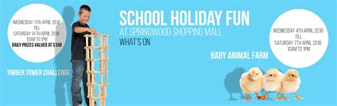 springwood shopping mall springwood qld 4127