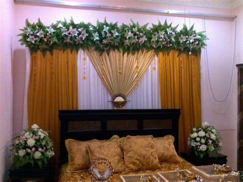 cara menghias bilik pengantin cara menghias bilik pengantin 2011 hiasan bilik pengantin