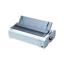 Printer Epson Lq2190 Dot Matrix epson dot matrix lq 2190 24pin