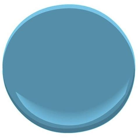 benjamin moore electric blue pinterest the world s catalog of ideas
