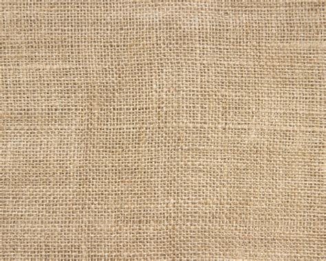 High resolution burlap and lace background vanityset info