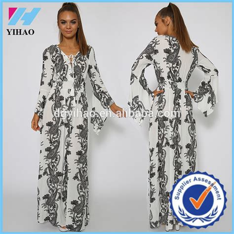 Turkey Dress 1 By Mega wholesale clothing shopping clothes zone