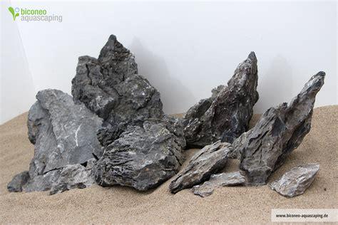 Batu Seryu minilandschaft seiryu rock g 252 nstig kaufen