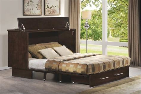 credenza bed 43 different types of beds frames 2018 must read ideas