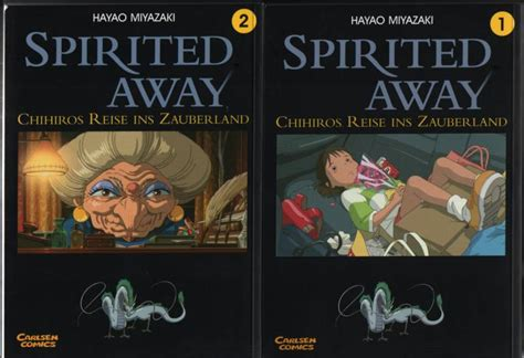 spirited away picture book kumaratunga munidasa books list seotoolnet