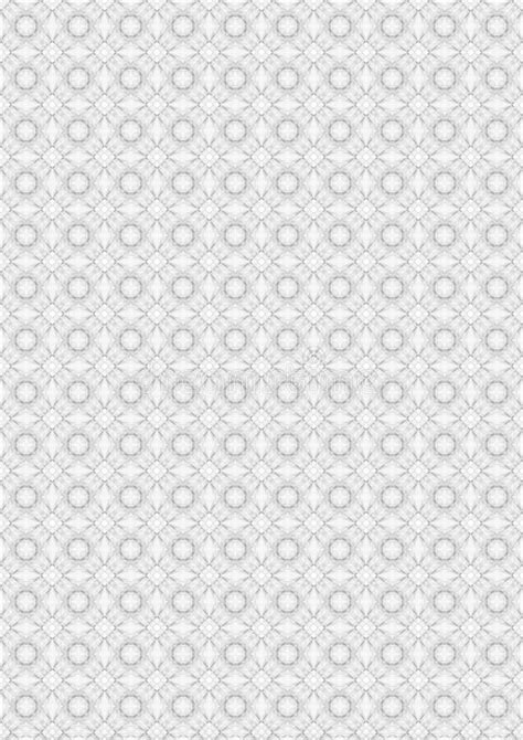 grey victorian pattern grey victorian pattern royalty free stock photography
