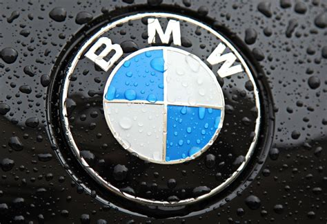 Bmw Logo History by Bmw Logo History Meaning Motorcycle Brands