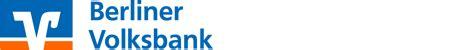 berliner bank telefon bis zu zwei bankkarten im gesch 228 ftskonto kostenlos enthalten