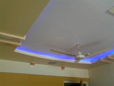 Ceiling Design Of Pop by Pop Ceiling Design Photos Ceiling Design Pop1