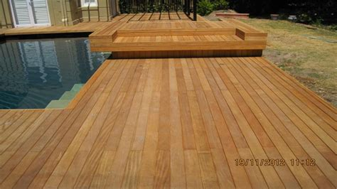 Vinyl Flooring South Africa by Wood Decking Suppliers In Cape Town Libra Flooring Company