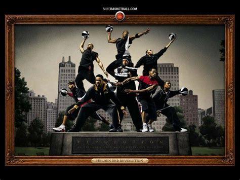 Imagenes Nike Basketball | nike wallpapers basketball wallpaper cave