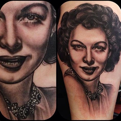 ava rose tattoo 371 best images about tattoos on ink