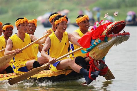 dragon boat festival hangzhou dragon boat festival hangzhou interlecom co ltd