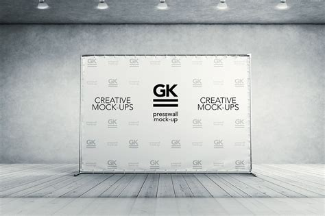 Backdrop Design For An Events Interior Diy Stage Garba Poster Stock Free Step And Repeat Backdrop Banner Template