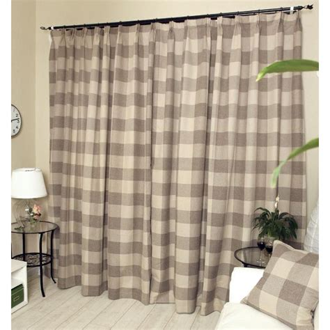 boys curtains curtains for boys bedroom curtains for children s