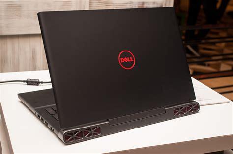 Dell Inspiron 7567 128gb Ssd Black dell inspiron 15 7000 7567 black i5 7300hq 4x2 5 ghz ram 4gb hdd 500gb 128g ssd