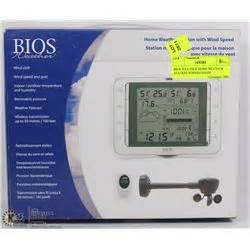 bios weather home weather station w wind speed kastner
