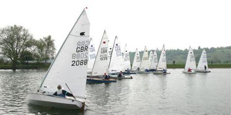 river thames upper course river sailing at its best ok dinghy