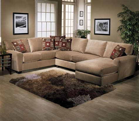 most comfortable chaise lounge