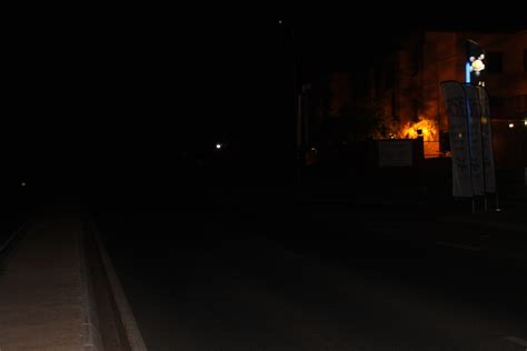 oncor street lights out log a complaint for faulty street lights northcliff
