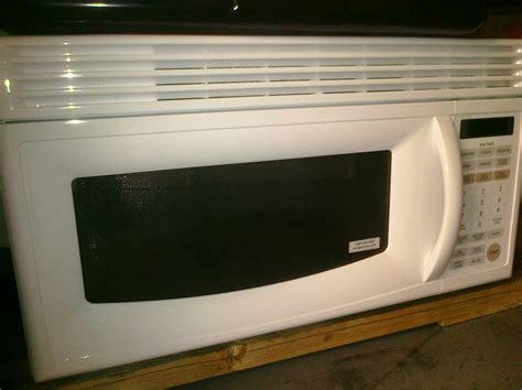 Microwave Goldstar goldstar microwave price bestmicrowave