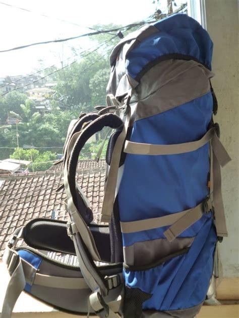 Harga Tas Pinggang Merk Rei c27 outdoor equipment shop carrier rei