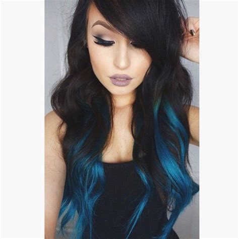 bellami extensions hair styles colors pinterest instagram photo by bellamihair bellami hair