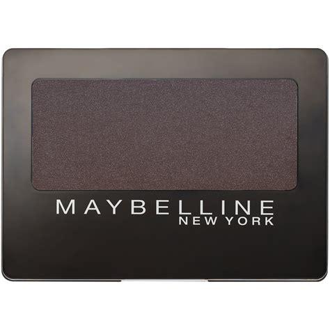 Maybelline Expert Wear Eyeshadow maybelline new york expert wear eyeshadow