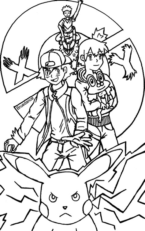 pokemon coloring pages hydreigon 72 best pokemon images on pinterest pokemon coloring