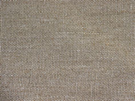 Canvas Kanvas textures canvas texture white paper pictures