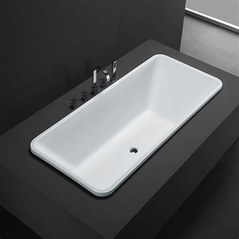 Soaking Tub Insert Luxury 170 I Insert Bath Builders Choice Warehouse