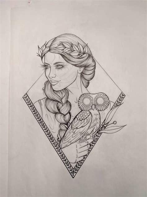 aphrodite tattoo 17 b 228 sta id 233 er om aphrodite p 229
