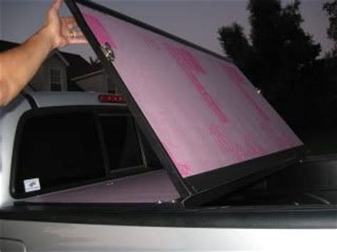 Truck Bed Cer Diy by 17 Best Ideas About Tonneau Cover On Truck