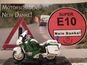 Was Tankt Mein Auto by E10 35 News Von B 252 Rgerreportern Zum Thema
